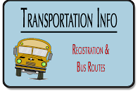 http://district.norfolk.k12.ma.us/departments/transportation