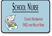 http://district.norfolk.k12.ma.us/departments/health-services