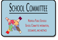 http://district.norfolk.k12.ma.us/school-committee