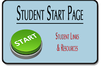 http://district.norfolk.k12.ma.us/departments/technology/student-start-page