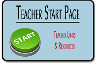 http://district.norfolk.k12.ma.us/departments/technology/teacher-start-page